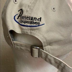 Primeland Cooperatives Accessories - ✅ PRIMELAND COOPERATIVES Baseball Hat Cap Est 2001